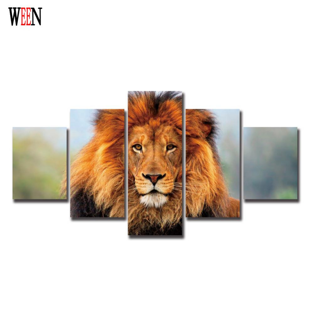 online buy wholesale cool canvas art from china cool canvas art