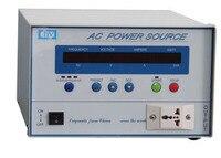 HY8805 Инвертор 500 Вт переменная частота источника питания переменного тока преобразования