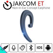 Conceito JAKCOM ET Non-In-Ear fone de Ouvido Fone de Ouvido venda Quente em Fones De Ouvido Fones De Ouvido como em monitor de ouvido sades a6 fones de ouvido sem fio