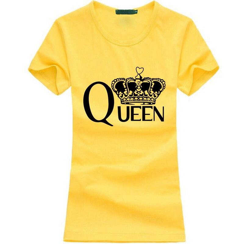 HTB12EMoKpXXXXXtXVXXq6xXFXXXH - Fashion Queen Letters print women t-shirt 2017
