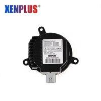 XENPLUS Hid Ballast Repair Kit EANA090A0350 284748991D EANA2X512637 car accessories EANA11C12122 2847489907 for Infiniti Nissan