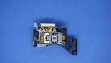 เดิมHOP 1200R CD DVDเลเซอร์เลนส์Lasereinheit HOP1200R Opticalรถกระบะหมู่OptiqueสำหรับM ARANT Z Denon SACDซีดีเครื่องเล่นเสียง