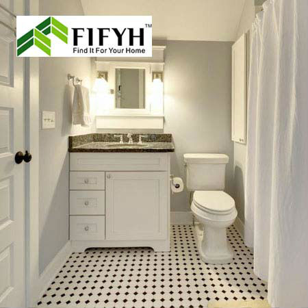 Tile Sheets For Bathroom Floor Tile Design Ideas