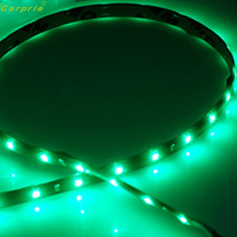 Us 2 55 43 Off Auto Car Styling 2x Boat Navigation Led Led Light Strips Turn Light Light Motorcycle Light Motorcycle Accessories 17nov 9 In Car