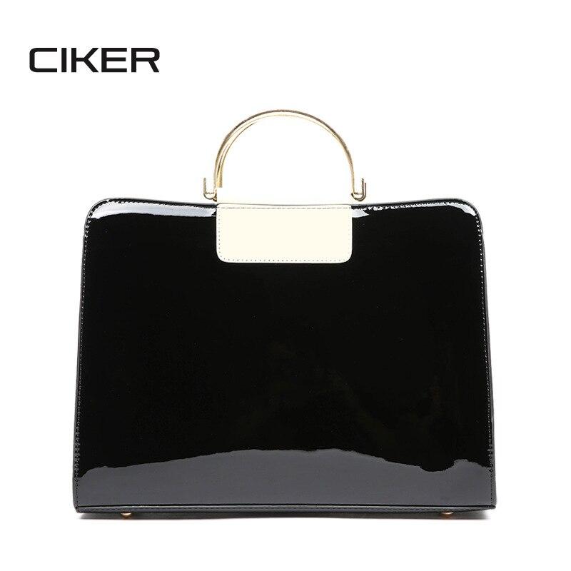 Online Get Cheap Red Patent Handbags -Aliexpress.com   Alibaba Group