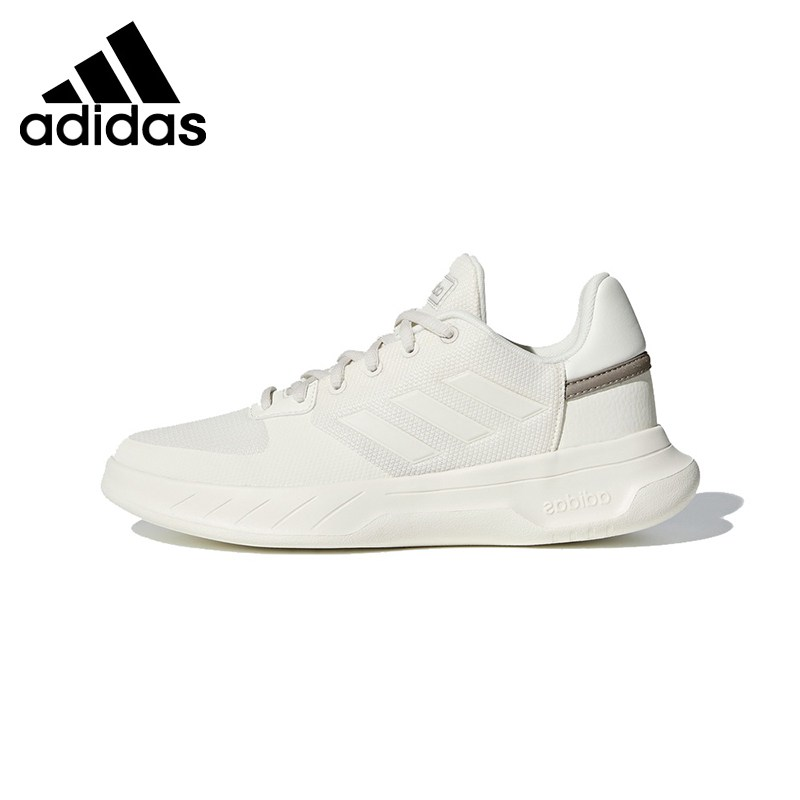 Original New Arrival <font><b>2019</b></font> <font><b>Adidas</b></font> FUSION FLOW <font><b>women's</b></font> Skateboarding <font><b>Shoes</b></font> Sneakers image