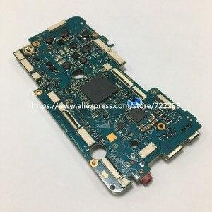 Image 5 - Tamir Parçaları Sony SLT A77 SLT A77V A77 A77V Anakart Ana kurulu AM 027 A 1848 975 B