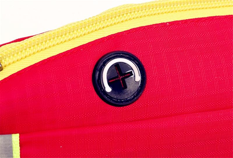 ランニングウエストバッグスポーツパックサイクリングバッグベルトファニーウエストポーチ屋外旅行レーシングハイキングジムフィットネスマネー財布