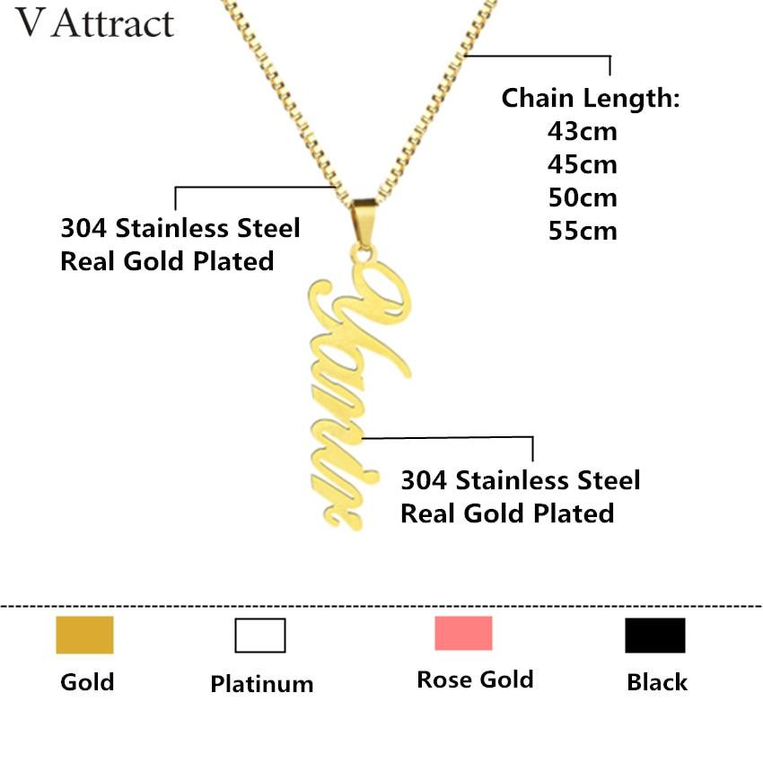 53789f6e78fc ¿Por qué comprar con nosotros    Producto de calidad a precios económicos    Super doble grosor