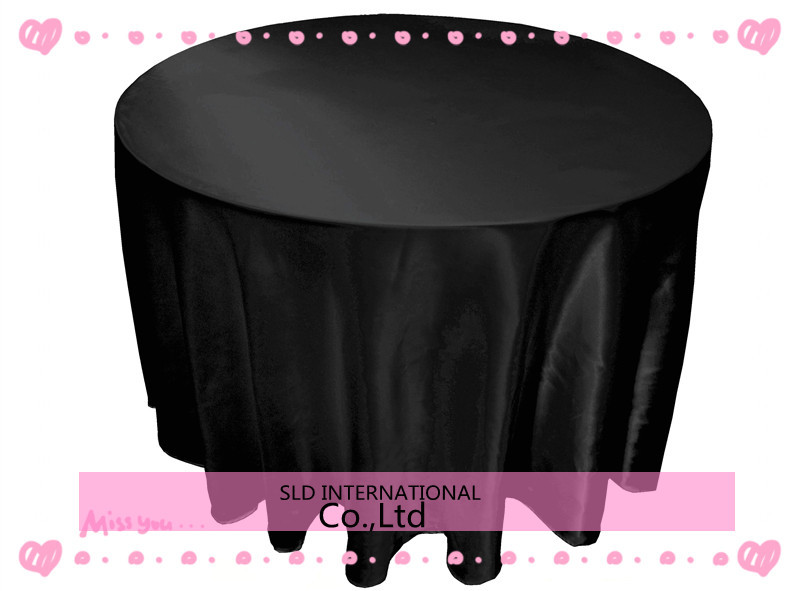 Popular Round Tablecloths CheapBuy Cheap Round Tablecloths Cheap
