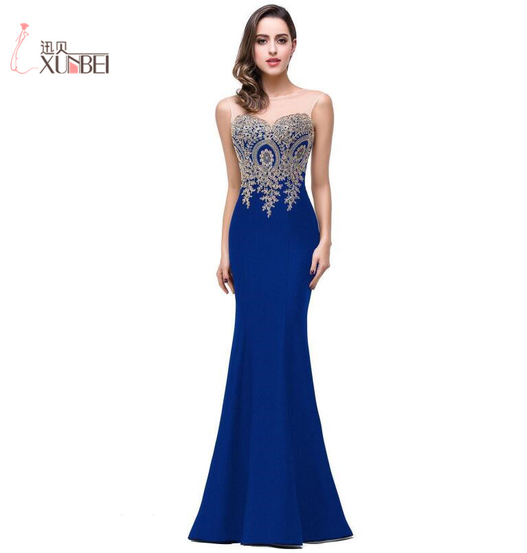 buy real photos robe de soiree 2017 long formal burgundy mermaid prom dresses. Black Bedroom Furniture Sets. Home Design Ideas