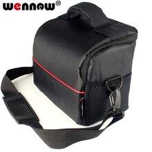 Водонепроницаемый Камера сумка для Panasonic Lumix GH5s GH5 GH4 GX80 GX85 ZF2500 GH3 GH2 GH1 G80 G85 GX9 G9 G8 G7 G6 G5 G3 G2 G1 G10