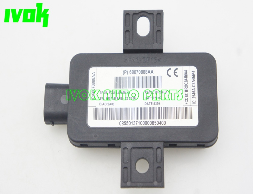 1702308 32561799560 likewise 2000 Bmw 528i Secondary Air Pump Diagram in addition Showthread moreover Tpms Setups On Dodge Chargers as well 1C3CCCAB4GN112016. on tire sensor location