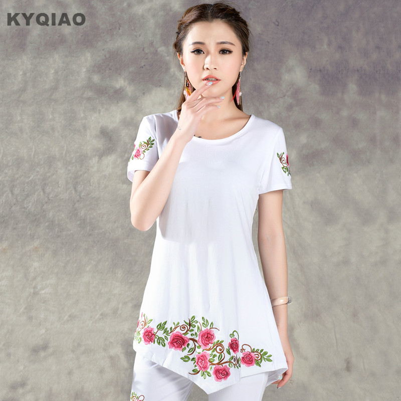 Online Get Cheap Roses Clothing Store -Aliexpress.com | Alibaba Group