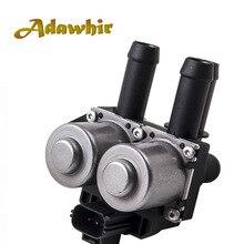 Клапан управления нагревателем в сборе для Lincoln LS Ford Thunderbird JAGUAR S-type XR8-40091 3 порта XR840091 6860143 2R8H18495