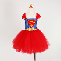 China Kids Retailers Fahion Dresses For 2 Years To 11 Years Old Girl Clothes Red Dress