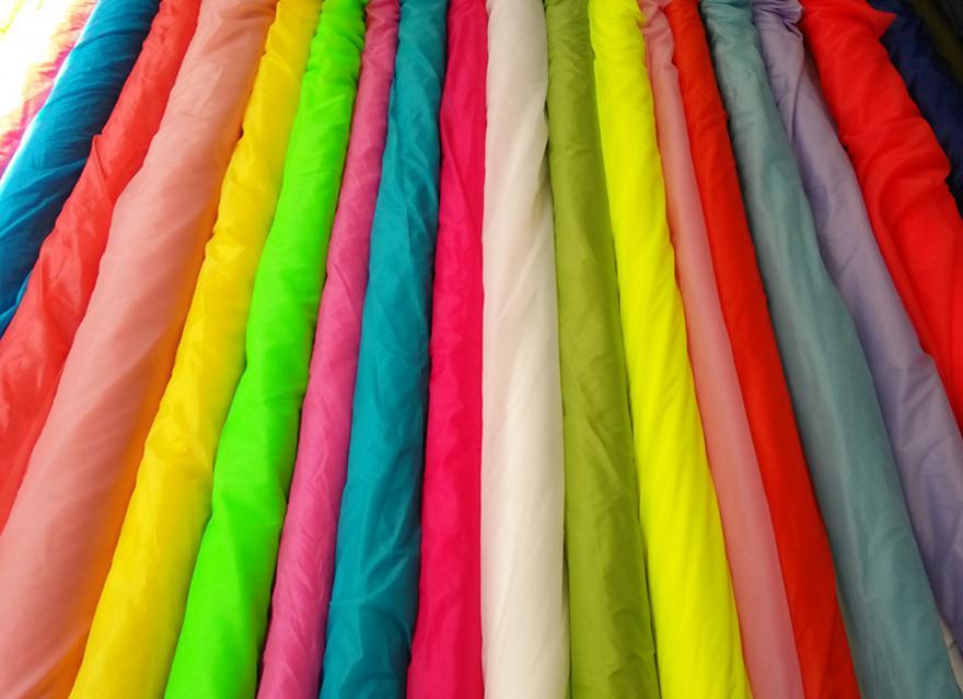 Ultra-thin, ultra-soft, transparent sunscreen UV nylon fabric,Sun protection clothing fabric.material. dragonforce dragonforce ultra beatdown