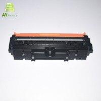 CE314A CF354A CRG029 for hp LaserJet Pro MFP M176n M176 M177fw M177 CP1025 for Canon LBP7018C LBP7010C printer image drum unit