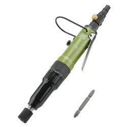 1/4 sprzęgło typ pneumatyczne air pneumatyczne śrubokręt  pneumatyczne śrubokręt BD 1006 sprzęgła Narzędzia pneumatyczne Narzędzia -