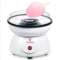 Haushalt Kinder Baumwolle Süßigkeiten Maschine Automatische Mini Cotton Candy Maker SBL-2802