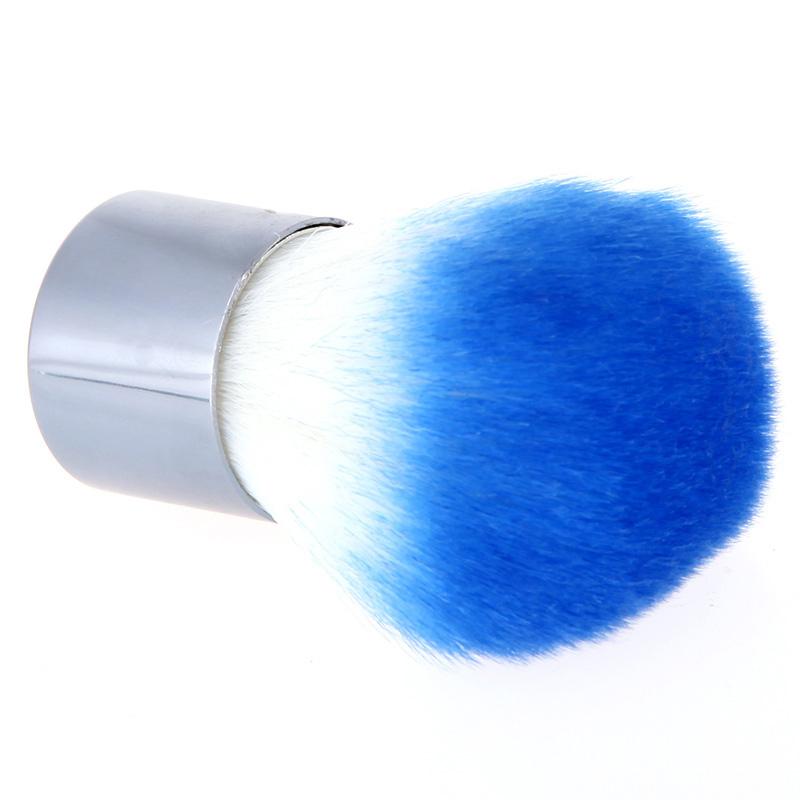 1pcs-Professional-Blusher-Brush-For-Female-Mini-Makeup-Brushes-Cosmetic-Beauty-Tools-Foundation-Powder-Brushes-5 (4)