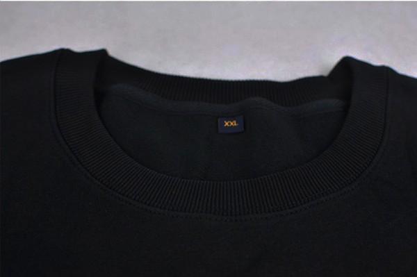 KR-Sweatshirt-Model 16