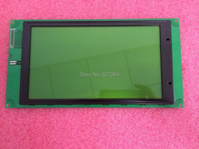 TLX-1301V-30-G6K  professional  lcd screen sales  for industrial screen