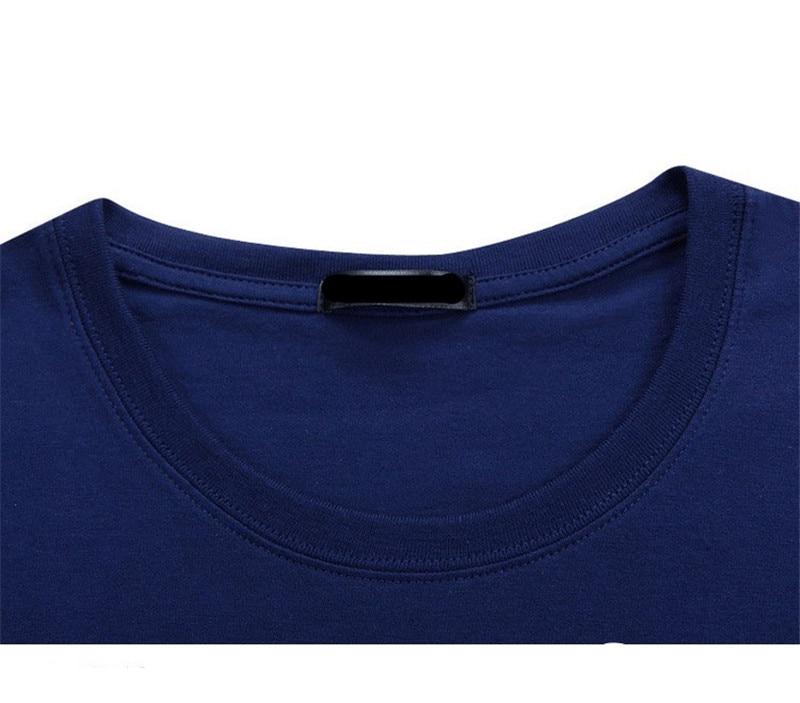 HTB12EV1l XYBeNkHFrdq6AiuVXao - UNIVOS KUNI 2018 Summer New Fashion Casual Men T Shirt Short Sleeve Cartoon Printed Cotton Men T Shirt Plus Size 4XL 5XL J271