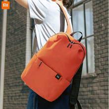 fe892195dc60 Алматы Рюкзак Xiaomi – Купить Алматы Рюкзак Xiaomi недорого из Китая на  AliExpress