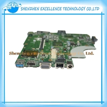 OriginalK43L I3 CPU integrated  HDMI Interface For ASUS Motherboard  fully  tested & working perfect