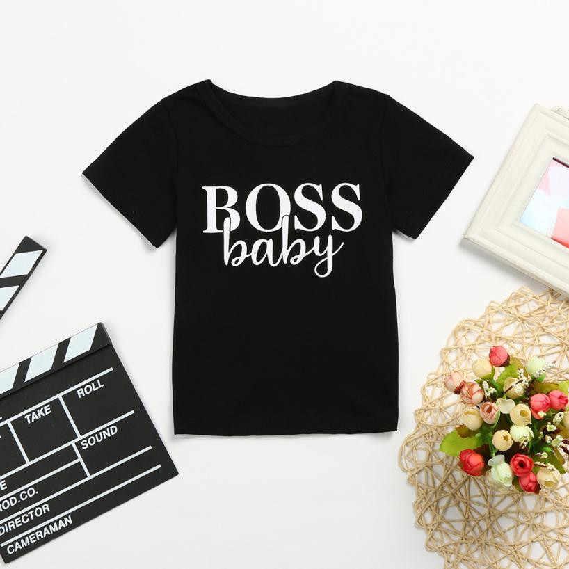 MomMe/футболка с короткими рукавами и надписью для маленьких мальчиков и девочек, блузка, семейная одежда, джинсы, детская одежда