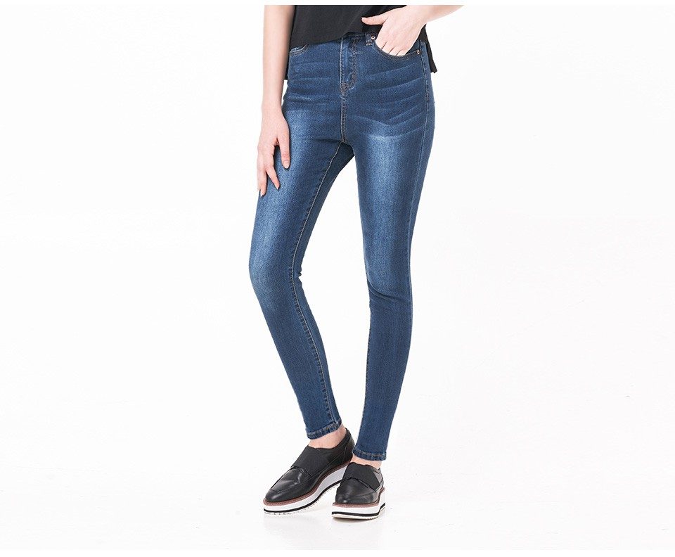 Jeans for Women | Mom Jeans | Women's High Waisted Jeans Pants