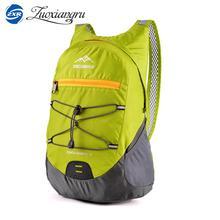 Zuoxiangru Lightweight Foldable Backpack Small Travel Backpack Women Men Skin Bag Waterproof Nylon Bags Rucksack