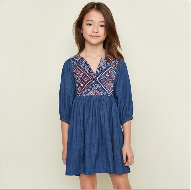Cheap dress juniors xs