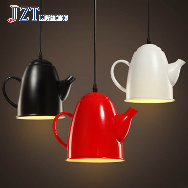 T Lovely Colorful Creative Pendant Light Northern Europe Iron Personality Lamps E27 Bulbs LOFT Industrial For Bar Dining RoomT Lovely Colorful Creative Pendant Light Northern Europe Iron Personality Lamps E27 Bulbs LOFT Industrial For Bar Dining Room