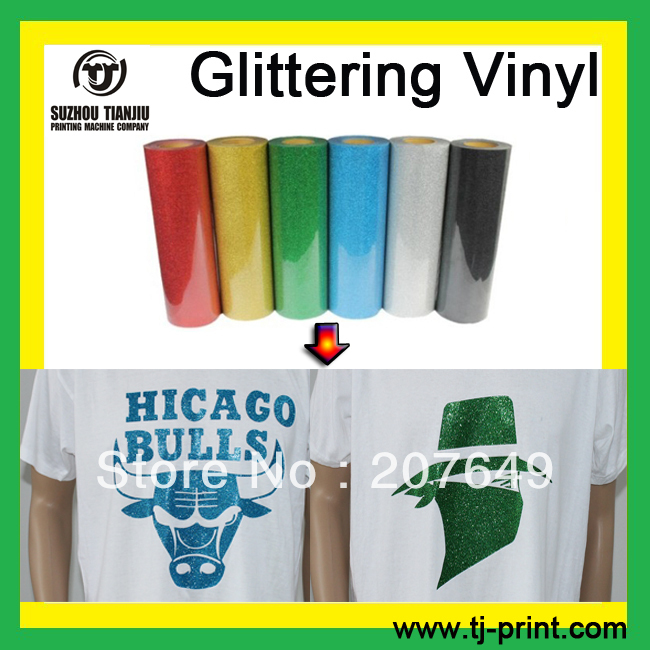 Online Buy Wholesale T Shirt Vinyl Rolls From China T Shirt Vinyl - Custom vinyl decals for t shirts wholesale