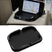 car-styling case For BYD S6 F3 F6 F0 M6 G3 G5 G7 E6 L3 high quality Car-Styling Non-Slip pad Mat case all Model accessories