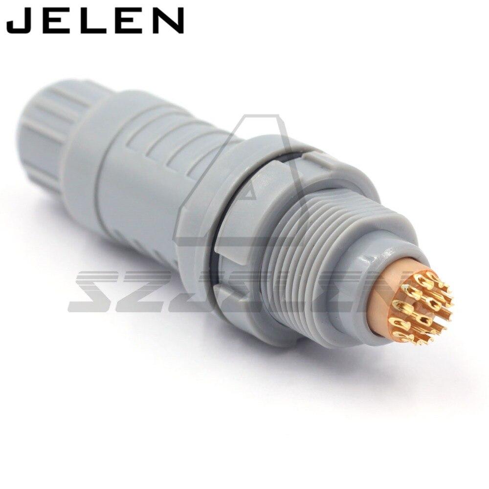 m17 2p serie plastic 18pin connector CAB.M18.GLA.C62G/ CLB.M18.GLLG ,  M17 male female connectors automotive power connectorsm17 2p serie plastic 18pin connector CAB.M18.GLA.C62G/ CLB.M18.GLLG ,  M17 male female connectors automotive power connectors