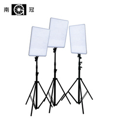 Nanguang NG-L280 Lighting Stand Super affordable all-rounder lighting stand up to 15kg of load