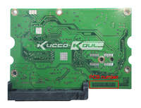 Hard Drive Parts PCB Logic Board Printed Circuit Board 100435196 For Seagate 3 5 SATA Hdd