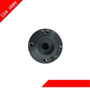 1021040A-ED01 CTC CRANKSHAFT PULLEY FOR GREAT WALL HAVAL H3 H5 GREAT WALL WINGLE 5 WINGLE 6 GW4D20