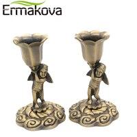 ERMAKOVA 2 Cái/cặp 10.5 cm (4.1