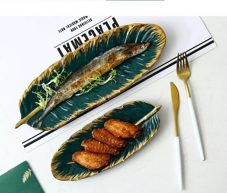 Ceramic-Leaf-Plate_06