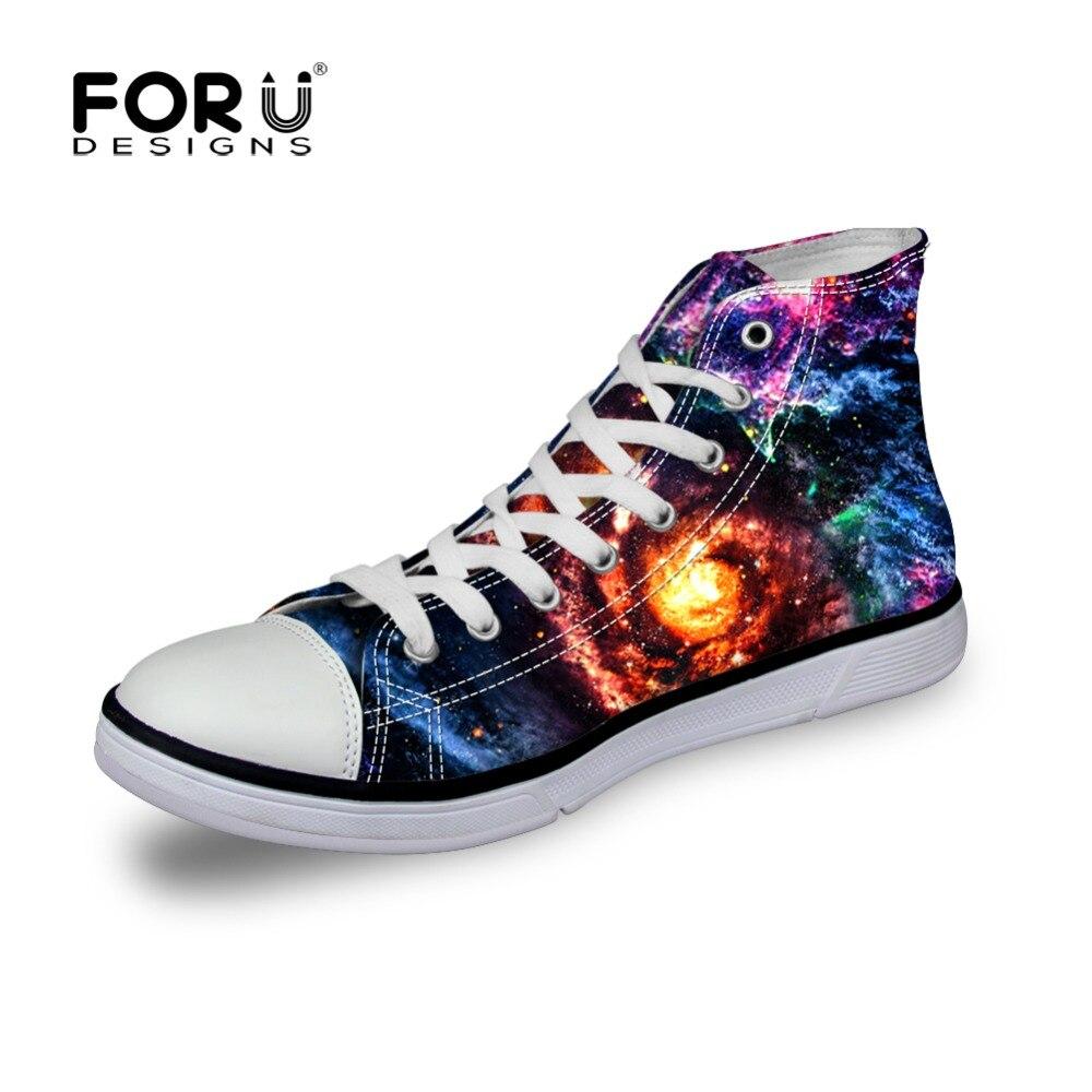 YFF Chaussures Dames à Tête Carrée Confort Pure Couleur avec Fond Plat Résistant à L'Usure de Velours,Black,39