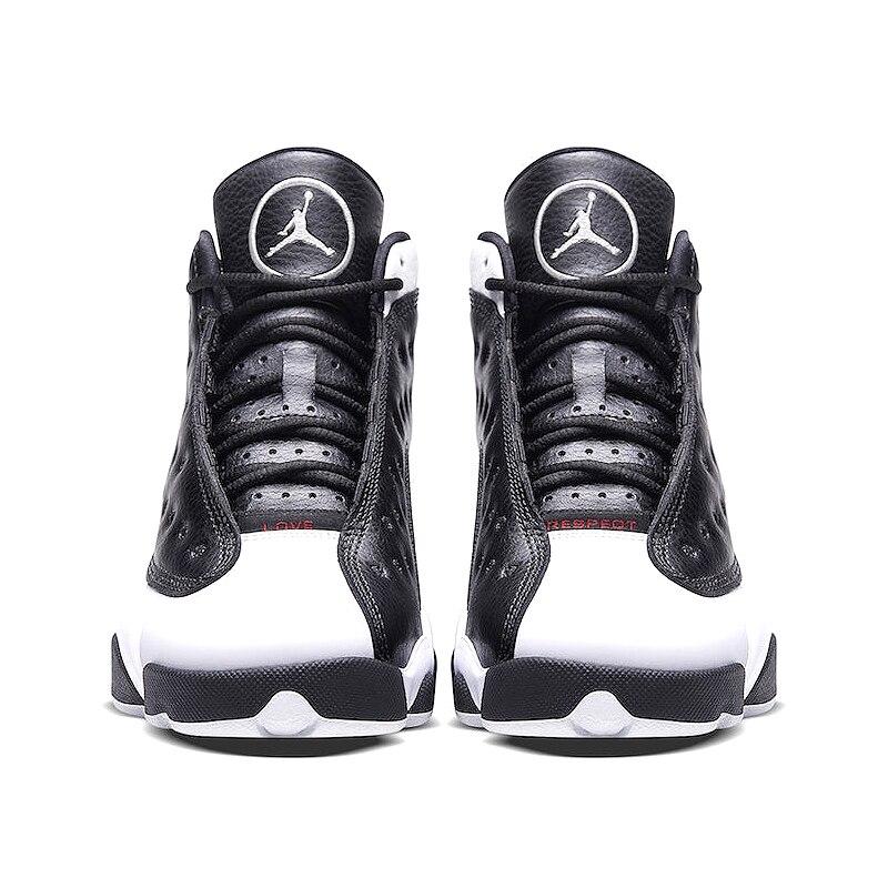 newest a88d5 8f528 Nike AIR JORDAN 13 GS