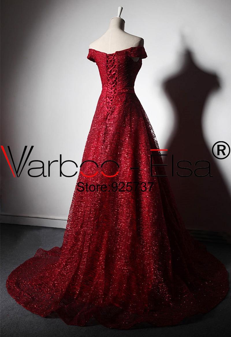 VARBOO-ELSA proveremo il nostro meglio per fornire il più stanging vestito  per il vostro grande giorno! 718e9ab2fdf