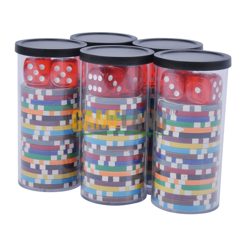 online casino strategy spielautomat spiel