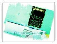 Новый оригинальный AFPX A21 аналоговые и термопары кассеты