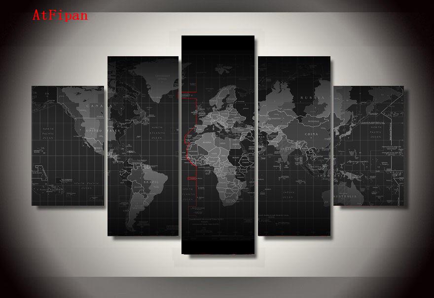 Fusos Horaacuterios Mapa popularbuscando e comprando