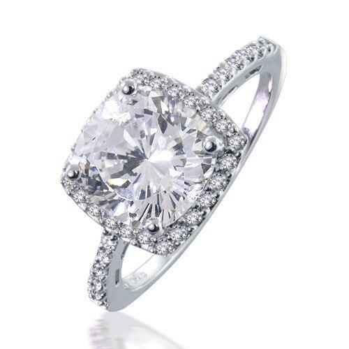 Assez Alliances et bijoux de mariage & fiançailles – Page 4 II82